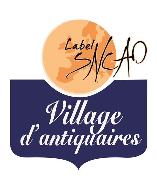 Label SNACO village antiquaires.jpg